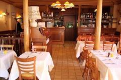 Restaurant-Le-Languedoc