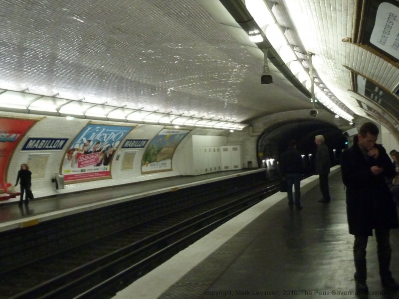 p1020261