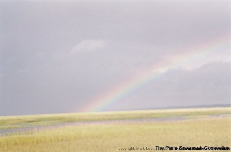 rainbow-over-marsh