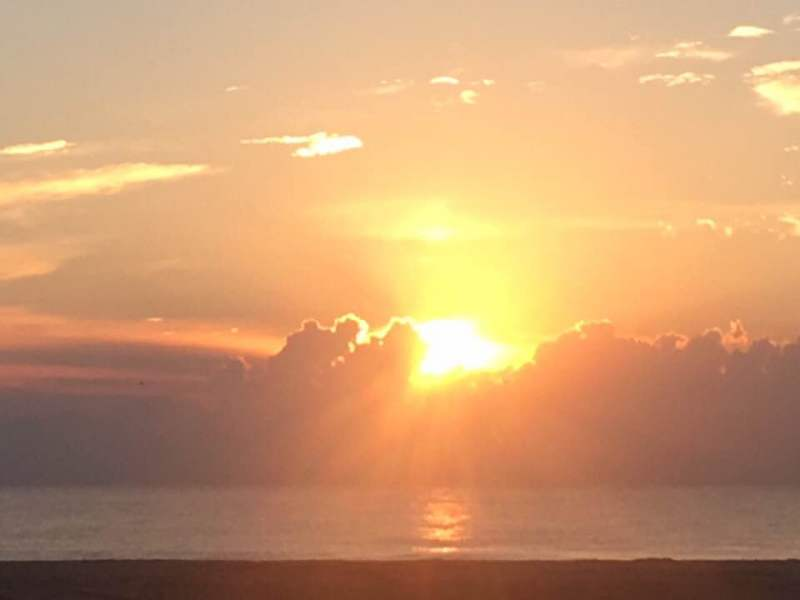 sunrise-through-the-clouds-over-the-Atlantic