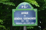 avenue-du-general-eisenhower