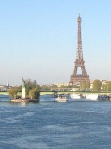 april-in-Paris