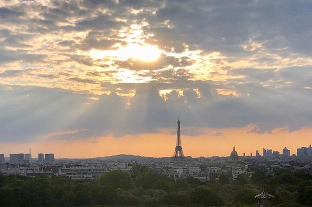 gails-Paris-photo