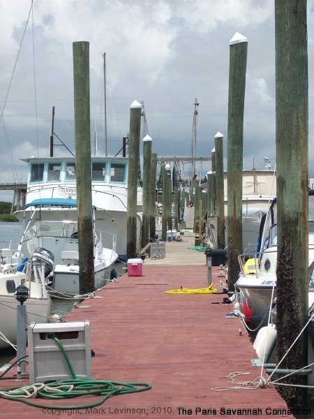 pier at tybee 009