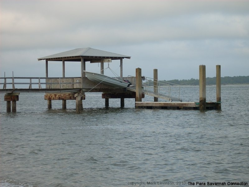 pier-at-tybee-156
