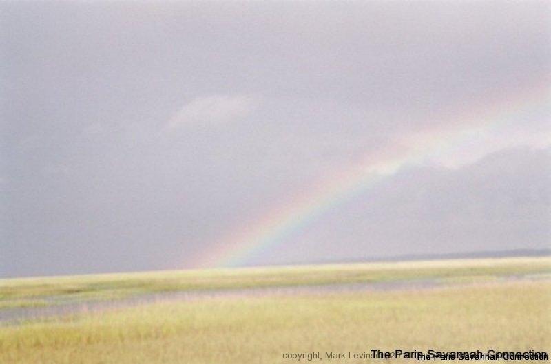 rainbow-over-marsh