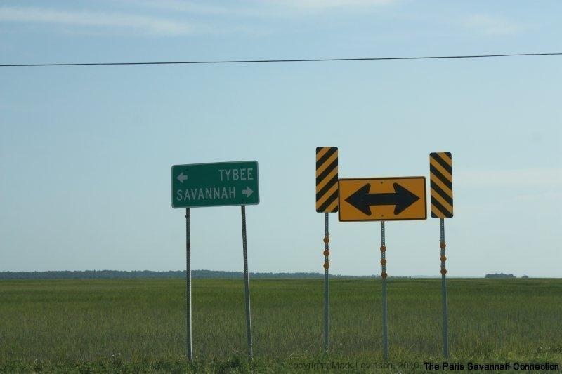 tybee-savannah-signs