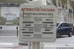 attention-pietons