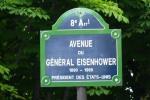 avenue-du-general-eisenhower